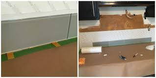 Tile Adhesive Mat Vs Thinset by Tile Adhesive Mat Tile Backsplash Adhesive Tile Backsplash Tile