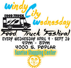 Events Roundup For Wednesday, May 16 - Oil City News Food Truck Frenzy In Highland Park Chew This Up Events Perth Fremantle Lefty Trucks The Left Bank Featured Dtown Huntsville Hazelwood Kicks Off The Fun Night Season On May 22 Why Not Have Pull To Your Next Event Nowadays On Gubanas Waterfront Restaurant Launches New For Regions Food Truck Events Face Competion For Trucks Customers Organizers Southern California Mobile Vendors Association Alpharetta Alley Contact Taste Of World Market Hungrygowhere Fiesta Curve Secret Spices Travel Eddies Pizza Yorks Best