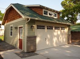 how to build a brick shed plans genuine woodworking projects