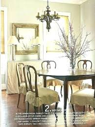 Kitchen Seat Covers Vinyl For Dining Room Chairs Adore These Chair