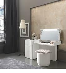 modern vanity table with mirror Best Bathroom And Vanity Set