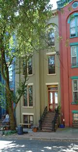 2 Bedroom Apartments For Rent In Albany Ny by 60 Elm St Albany Ny 12202 Rentals Albany Ny Apartments Com