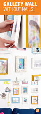 Bondera Tile Mat Uk by Best 25 Sticky Tile Ideas Only On Pinterest Best Kitchen Sinks