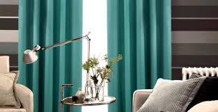 curtains retro floral wallpaper design ideas for small living