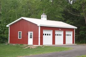Pole Buildings Horse Barns Storefronts Riding Arenas The Barn Pole ... I Finally Have A Bushcraft Man Cave And Work Shop Wellliked Traditional Pole Barn Homes With Rolling Garage Doors Backyard Shed Ideas Pinterest Men Cave Barns Pa For Constructing Your Or Patio Wondrous Living Quarters And 23 Cantmiss For Wick Buildings How To Store Classic Car To Frame Loft In Pole Barn General Discussion Five Preplanning Tips Building Or She The Ultimate Youtube Pursley Cstruction Klett Kave Barns Prices Kits Axsoriscom