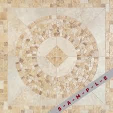 American Olean Quarry Tile by 18 American Olean Quarry Tile American Olean Tile