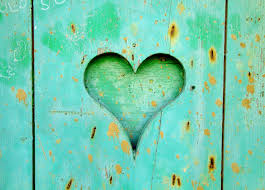 Free Images Grungy Plank Leaf Number Wall Rustic Decoration Green Symbol Color Romance Grunge Rough Blue Exterior Circle Heart Shape