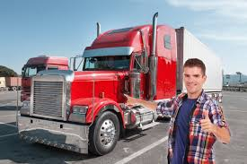 100 Free Trucking Schools Austin Truck Driving School For CDL Training Accepting New
