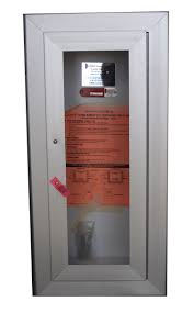 Larsen Fire Extinguisher Cabinets Mounting Height by Fire Cabinet Steel Fire Hose And Fire Cabinet With Two Doors