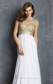 180 best prom images on pinterest maxi dresses dresses and