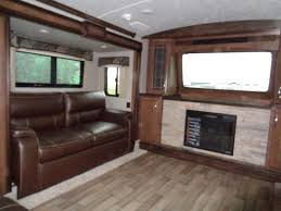 Luxury Fifth Wheel Rv Front Living Room by Keystone Montana Fifth Wheel Review Models In Mesa
