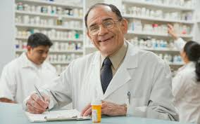 Aetna Better Health Pharmacy Help Desk by 50 Ways To Cut Your Health Care Costs