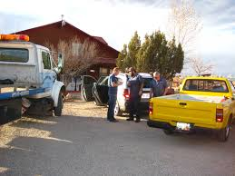 Live Your Dream: March 2011 Used Trucks West Valley City Utah The Truck Guys Gta V Dehmatch 2 1 Youtube And A Movers Erie Pa Toll Free 18557892734 Cars Rensselaer In Trucks Ed Whites Auto Sales 1951 Ford F1 Steve Hood Lmc Life Guys Truck Man Van Services Move Anything Anywhere With Anyvan I Ran Into These Yesterday On The Side Of Road Flickr Small Edmton Fniture Only Pro Service Moving