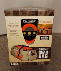 Scent Crusher Ozone Gear Bag - $129.15 With EBay Coupon Code ... Scent Crusher Ozone Gear Bag 12915 With Ebay Coupon Code Kuku Coupons Arihant Book Coupon Code Summoners War 2019 Icon Hip Belt Pouch Kuiu Ultralight Hunting 999 Wish Idme Shop Exclusive Deals Discounts Cash Back Offers Kuiu Bino Harness Tacoma World Mad Mac Nyc Great Bean Bags Discount Little Shop Of Crafts Uws Bangkok Airways Rolling Video Games Best Codes For Vistaprint Surfboard Warehouse Promo Ece Green Camo Combo Pack Logos