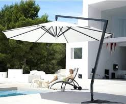 Patio Umbrellas Walmart Canada by Stand Alone Umbrella U2013 Smartfo Me