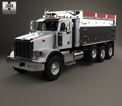 Peterbilt 367 Dump Truck 2007 3D Model - Hum3D Peterbilt Hoods 3d Model Of American Truck High Quality 3d Flickr Goodyears Fuel Max Tires Part Model 579 Epiq Truck Dcp 389 With Mac End Dump Trailer All Seasons Trucking Trucks News Online Shows Off Selfdriving Matchbox Superfast No19d Cement Diecainvestor Trailer 352 Tractor 1969 Hum3d Best Ever Unveiled At Mats Fleet Owner Simulator Wiki Fandom Powered By Wikia