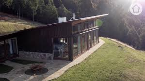 100 Self Sustained House Tasmanian OffGrid Home Inspires Sustainable Living