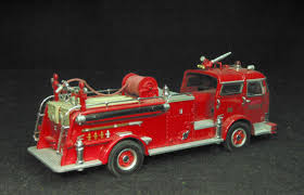 Code 3 | Mack-Fire Trucks | Pinterest | Fire Trucks, Diecast And ... Stephen Siller Tunnel To Towers 911 Commemorative Model Fire Truck My Code 3 Diecast Collection Trucks 4 3d Model Turbosquid 1213424 Rc Model Fire Trucks Heavy Load Dozer Excavator Kdw Platform Engine Ladder Alloy Car Cstruction Vehicle Toy Cement Truck Rescue Trailer Fire Best Wvol Electric With Stunning Lights And Sale Truck Action Stunning Rescue In Opel Blitz Mouscron 1965 Hobbydb Fighters Scania Man Mb 120 24g 100 Rtr Tructanks