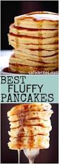 Bisquick Pumpkin Pancakes No Eggs by Best Fluffy Pancakes Cafe Delites