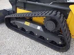 New Holland Skid Steer Attachments Elegant 2015 New Holland L225 ... D269c76dde405a0291jpg Truck Equipment Sales Rentals Customization Service Fancing Gallery Monroe 2013 Caterpillar M322d Wheel Excavator For Sale Illinois 3 New Dealers Join The Bta Family Bell Trucks America Pafco Truck Bodies Home Opdyke Inc Snow Plows Bodies In Springfield Il Bd Fabricators At Lift Equipment Il_lft_equip Twitter