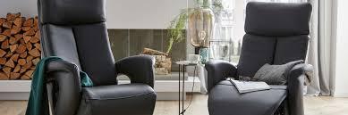 relaxsessel wohlfühlmöbel mit entspannungseffekt