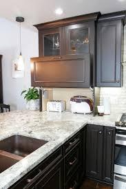 Arthur Rutenberg Floor Plans by 79 Best View Our Home Plans Images On Pinterest Custom Homes