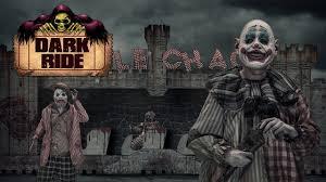 Knotts Halloween Haunt Mazes by Dark Ride New Knott U0027s Scary Farm 2017 Maze Youtube