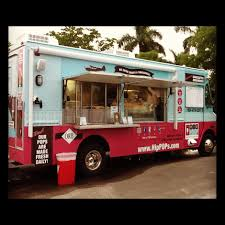 B1.1.JPG (939×939) | Eiswagen | Pinterest | Food Truck, Miami And Food Food Truck Music Night North Beach Bandshell Cultic Beach Booth Fast Food Pagraph 18 Piece Miami Wrap Of Royal Carribean Graphink Design Print Promote The Best Trucks On The Coast Coastal Living Are Adopting Mobile Payment To Give Their Customers A Ice Cream Express West Palm Roaming Hunger Bella Vida By Letty Your Favorite Jacksonville Finder 30 In South Florida A Definitive List Ami Beach Fl Usa December 26 Stock Photo Royalty Free 7826135 Image Of In Park 4 Editorial Photography