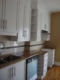 renovation cuisine laval renovation cuisine laval 18 images plans 3d renovation maison