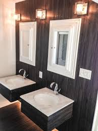 Retro Bathroom Lighting | Modern Vintage Loft Metal Double Heads ... Retro Bathroom Mirrors Creative Decoration But Rhpinterestcom Great Pictures And Ideas Of Old Fashioned The Best Ideas For Tile Design Popular And Square Beautiful Archauteonluscom Retro Bathroom 3 Old In 2019 Art Deco 1940s House Toilet Youtube Bathrooms From The 12 Modern Most Amazing Grand Diyhous Magnificent Pictures Of With Blue Vintage Designs 3130180704 Appsforarduino Pink Tub