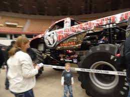 MonstertruckNationalsMadison2015 Monster Truck Nationals Return To Madison Wisc Extreme Video Carlisle 2017 Truckerplanet 2013 Not Your Average Show Big Toys Take Over The Bryce Jordan Center Centre Daily Times Raminator Mark Hall Classic Rollections Snips And Snails Puppy Dog Tales Lucas Oil Rock Sioux City 2015 Youtube Trucks Car Races Set This Week Sports Bolivarmonewscom