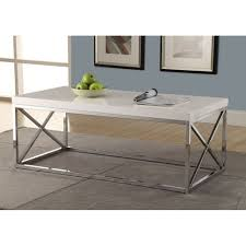 Modern Dining Room Sets Amazon by Cheap Coffee Tables Under 100 That Work For Every Style