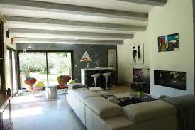 bureau de change beziers languedoc villa for 6 with pool to rent near pezenas
