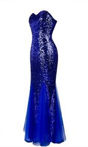 stylish burgundy long prom dresses mermaid neck prom dress 2016