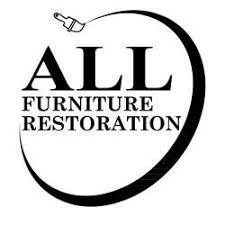All Furniture Restoration dba ABC Home Improvement
