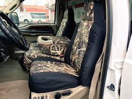 Ford Truck Camo Seat Covers - Velcromag Clazzio Seat Covers Are Finally In Ford Truck Enthusiasts Forums 42008 F150 Xlt Front And Back Seat Set 2040 Work It Chartt Team Up On New Covers 2012 Harleydavidson To Feature 0snakeskin8221 2 X Car Seat Covers Pair For Front Seats Fit Fiesta Charcoal Uncategorized Beautiful F Bench Cover Browning Camo For In Nissan With Center Amazoncom Durafit Xcab 4020 Ranger Forum Fans Purple Black Wsteering Whebelt Trucks Things Mag Sofa Chair Chevy