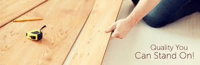 flooring installation store litchfield il quality flooring