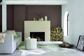 farbe des monats oktober schokoglasur für die wände die