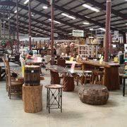 southeastern salvage 11 photos 10 reviews home decor 6052