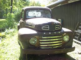 Ford Mercury Classic Pickup Trucks 1948 1949 1950 1951 1952 1953 ... Classic Muscle Car For Sale 1947 Ford Rat Rod Pick Up Sold Erics File1947 Jailbar Pickup 1810062jpg Wikimedia Commons Ford Rat Rod Pickup Truck Youtube 47 Pickup Truck Enthusiasts Forums Coe Truck A Photo On Flickriver Coolest Classic Tow Vehicle The Hull Truth Boating And Fishing Forum 1950 F47 Stock Photo 541697 Alamy 1949 F1 Hot Network Panel For Classiccarscom Cc940571 194247 Fire After Getting Our Christmas Tree T Flickr Red 46 Custom Just Trucks Pinterest Trucks