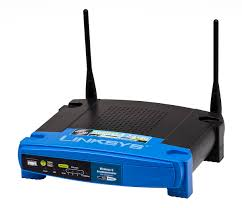 Linksys - Wikipedia Top 10 Best Cable Modems For Comcast Xfinity 2018 Heavycom The 7 Voip Wireless Routers To Buy In Tplink Tdvg3511 150mbps N Adsl2 Modem Router Engenius Epg600 Default Password Login Manuals And Reset Adapters 2017 Youtube Ata Voip Adapter Suppliers Wifi Fiber Optics Upgrade Your Ftth Ebay China Vpn Manufacturers Dlink Dvgn5412sp N300 Voip Wifi 25 Switch Ideas On Pinterest Cisco Dollar