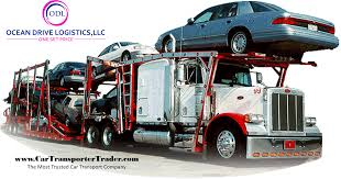 100 Auto Truck Trader Pin By Chrislanez On Use Car Transporter For Your