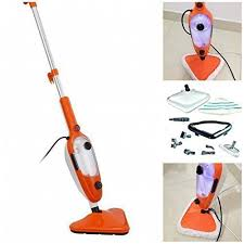 X5 Steam Mop On Laminate Floors by 12 In 1 Handheld Steam Multi Function Steam Mop With