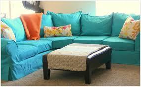 Sectional Sofa Slipcovers Walmart by Aidian Storage Sofa Beds Uk Corner Storage Sofa Bed Silver Grey