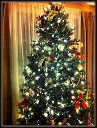 5ft Christmas Tree Walmart by Collection Decorated Christmas Tree Sale Pictures Home Design