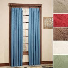 Thermal Lined Curtains John Lewis by Lake Almanor Thermal Curtain Memsaheb Net