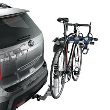 Bike Racks For Trucks Carrier Pickup Truck Bicycle Beds Tacoma - Adjustable Bike Rack For Truck Bed Best Resource Swagman Patrol For Mtbrcom Remprack Introduces Pickup 2011 Season Choice Products 4 Bicycle Hitch Mount Carrier Car Truck Bike Rackjpg 1024 X 768 100 Transportation Pinterest Wood 5 Steps Covers Cover 33 Thule Gmc Canyon 52018 Rider Capitol Outdoor Formssurfaces Tonneau Accsories You