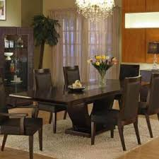 Kitchen Bedroom Round Dining Table With Raymond And Flanigan Regard To Raymour