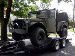 100 Craigslist Cars And Trucks For Sale By Owner In Ct Moparts 1958 Dodge MSeries Truck Specs Photos Modification Fo