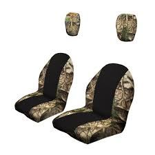 100 Browning Truck Seat Covers Classic Accessories Yamaha Rhino UTV Cover1814501600300